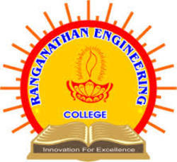 Ranganathan Engineering College,