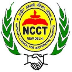 Regional Institute of Cooperative Management