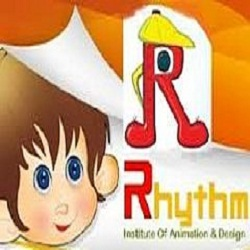 Rhythm Institute of Animation and Design
