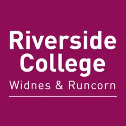 Riverside College, Halton