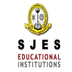 S J E S Educational Institution