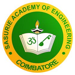 Sasurie Academy of Engineering