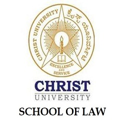 School of Law Christ University
