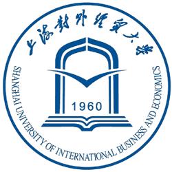 Shangahi University of international bussiness and economic