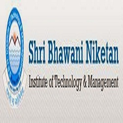 Shree Bhawani Niketan Institute of Technology & Management