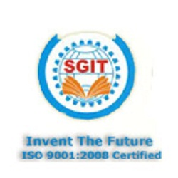 Shree Ganpati Institute of Techonology