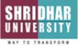 Shridhar University