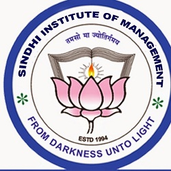 Sindhi Institute of Management