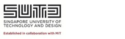 Singapore University of Technology and Design, Singapore
