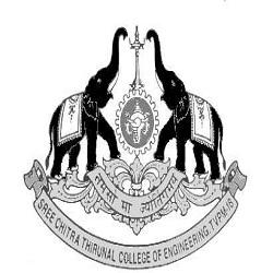 Sree Chitra Thirunal College of Engineering