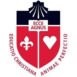 St.Johns University