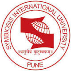 Symbiosis International Uni...