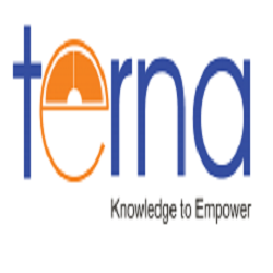 Terna Engineering College