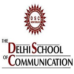The Delhi school of communication