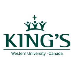 The Kings University College