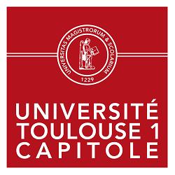 Toulouse 1 University Capitole