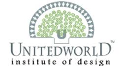 Unitedworld Institute of Design