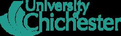 University College Chichester