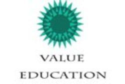 Value Education-The Corpora...