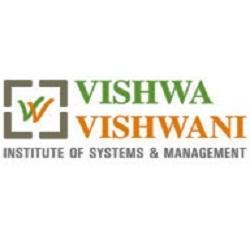 Vishwa Institue for Future Education , Delhi