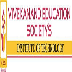Vivekanand Education Society Institute of Technology