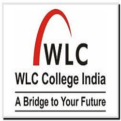 WLC College India, Delhi