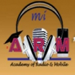 Academy of Radio & Mobile
