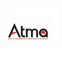 Acliv Technology and Management Academy (ATMA) - Bangalore