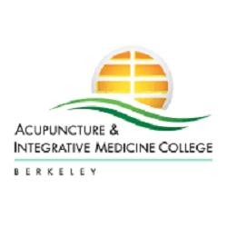 Acupuncture and Integrative Medicine College