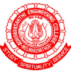 Adhiparasakthi Engineering College, Tamil Nadu (AECT)