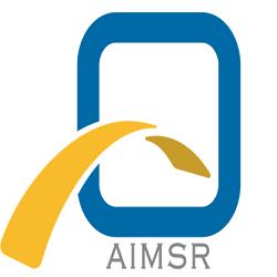 Aditya Institute of Management Studies and Research, (AIMSR) Mumbai