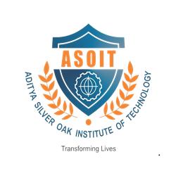 ADITYA SILVER OAK INSTITUTE OF TECHNOLOGY (ASOIT)