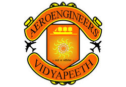 Aeroengineers Vidyapeeth Private Limited