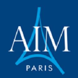 AIM Hotel & Tourism Management Academy