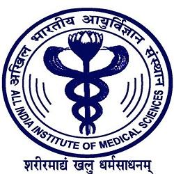 All India Institute of Medical Sciences (AIIMS Delhi)