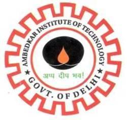 Ambedkar Institute