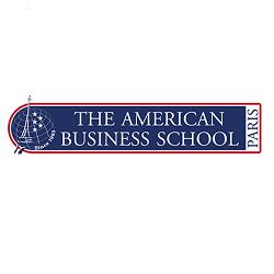 American Business School