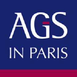 American Graduate School in Paris