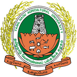Anbil Dharmalingam Agricultural College and Research Institute,Tiruchirapalli