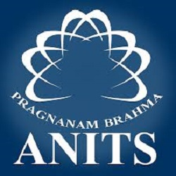 Anil Neerukonda Institute of Technology & Sciences (ANITS)