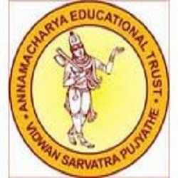 Annamacharya Institute of Technology & Sciences, Kadapa (AITSK)