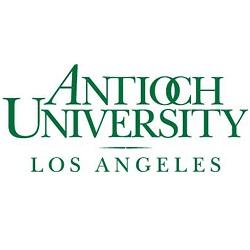 Antioch University Los Angeles