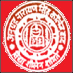 Anugrah Narayan Singh College