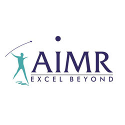 Apex Institute Of Management and Research - Indore
