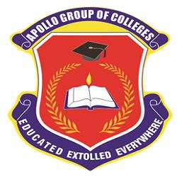 Apollo Engineering College