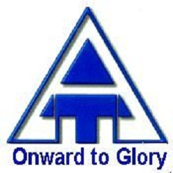 Army Institute of Technology, Pune