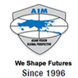 Asia-Pacific Institute of Management (AIM, Delhi)