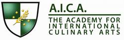 Asian Academy of Culinary Art