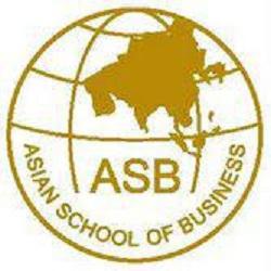 Asian School of Business ,Trivandrum