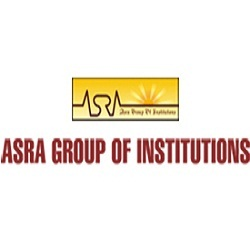 Asra College of Engineering And Technology, Patiala